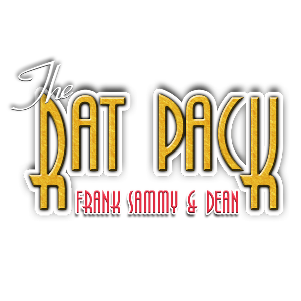 The Ratpack Tribute